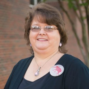 Picture of Sharon Swindle